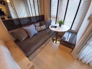 Picture of 1 bed Condo in Life One Wireless Pathum Wan District C06646