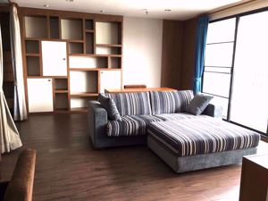 Picture of 1 bed Condo in The Icon III Khlong Tan Nuea Sub District C06664