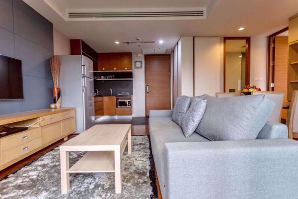 Picture of 1 bed Condo in Ashton Morph 38 Phra Khanong Sub District C06670