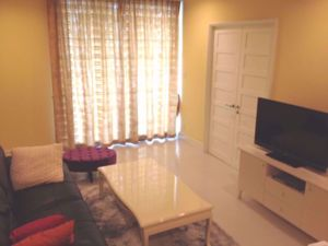 Picture of 1 bed Condo in Aguston Sukhumvit 22 Khlongtoei Sub District C06685