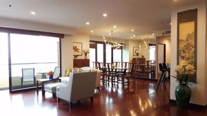 Picture of 2 bed Condo in Baan Chao Praya Khlongsan Sub District C06730
