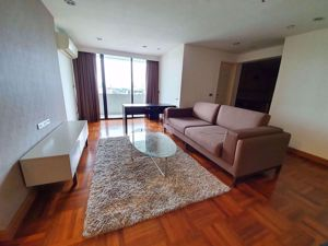Picture of 2 bed Condo in Royal Navin Tower Yan Nawa District C06735