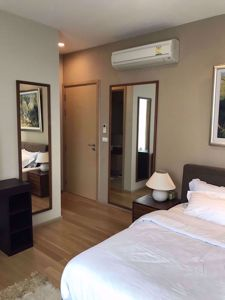 Picture of 2 bed Condo in 39 by Sansiri Khlong Tan Nuea Sub District C06739