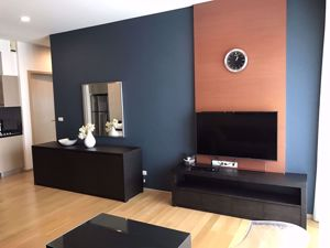 รูปภาพ 2 bed Condo in 39 by Sansiri Khlong Tan Nuea Sub District C06739
