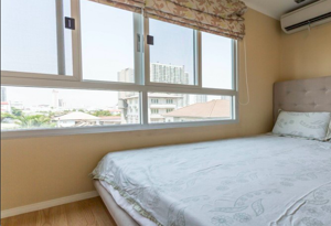 รูปภาพ 2 bed Condo in Lumpini Center Sukhumvit 77 Suanluang Sub District C06752