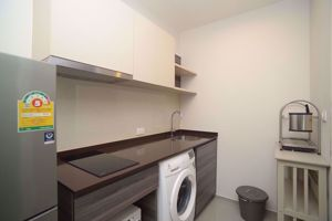 Picture of 1 bed Condo in Centric Ari Station Samsennai Sub District C06774