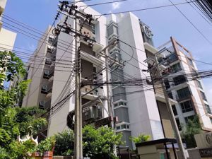Picture of D Condo Ratchada 19
