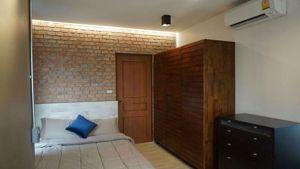 Picture of 2 bed Condo in Grand Diamond Pratunam Ratchathewi District C06776