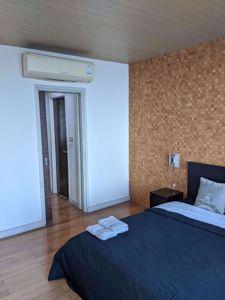 รูปภาพ 3 bed Condo in Watermark Chaophraya Khlong Ton Sai Sub District C06779