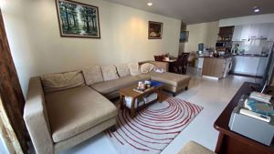 Picture of 2 bed Condo in Sukhumvit City Resort Watthana District C06798
