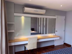 Picture of 1 bed Condo in 49 Plus Khlong Tan Nuea Sub District C06804