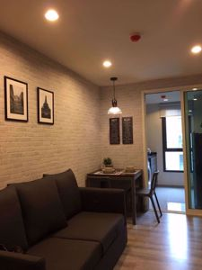 Picture of 1 bed Condo in Centric Ari Station Samsennai Sub District C06836