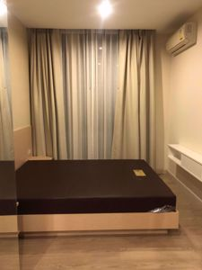 Picture of 1 bed Condo in The Capital Ratchaprarop-Vibha Phayathai District C06848