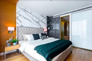 รูปภาพ 1 bed Condo in Sathorn Heritage Sathon District C06877