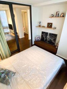 รูปภาพ 1 bed Condo in Formosa Ladprao 7 Chatuchak District C06912