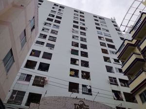 Picture of Taopoon Mansion