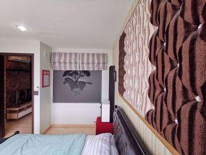Picture of 1 bed Condo in Rhythm Ratchada Samsennok Sub District C06929