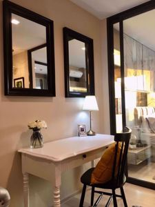Picture of 1 bed Condo in Life One Wireless Pathum Wan District C06946