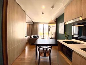 Picture of 1 bed Condo in FYNN Aree Samsennai Sub District C06957