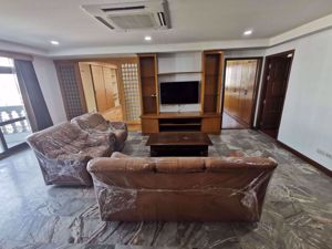 Picture of 3 bed Condo in Royal Castle Sukhumvit Watthana District C06978