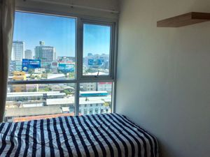 รูปภาพ 2 bed Condo in Aspire Rama 9 Bangkapi Sub District C07003
