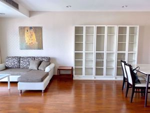 Picture of 3 bed Duplex in Baan Nonsi Sathon District D05779