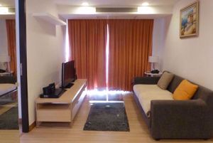 Picture of 2 bed Condo in The Alcove 49 Watthana District C07016