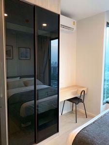 Picture of 1 bed Condo in CIELA Sripatum Chatuchak District C07022
