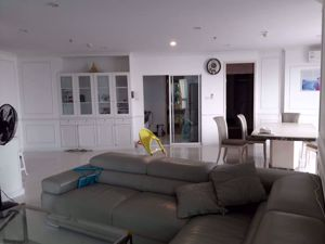 Picture of 2 bed Condo in Supalai Prima Riva Chongnonsi Sub District C07030