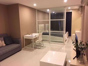 Picture of 1 bed Condo in Elements Srinakarin Prawet District C07110
