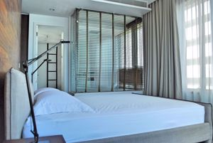 Picture of 2 bed Condo in 185 Rajadamri Lumphini Sub District C07122