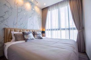 รูปภาพ 2 bed Condo in Urbano Rajavithi Bangphlat District C07128