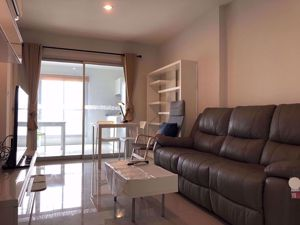 รูปภาพ 2 bed Condo in Aspire Rama 9 Bangkapi Sub District C07131