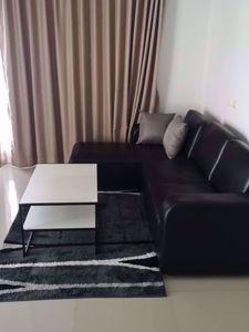 Picture of 2 bed Condo in Aspire Rama 9 Bangkapi Sub District C07133