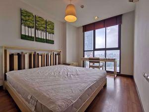 รูปภาพ 2 bed Condo in Ideo Ladprao 5 Chatuchak District C07175