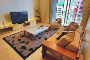 Picture of 2 bed Condo in Saladaeng Residences Silom Sub District C07183