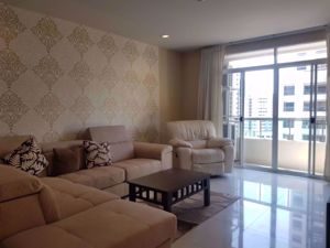 Picture of 2 bed Condo in Sukhumvit City Resort Watthana District C07206