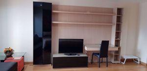 รูปภาพ Studio bed Condo in Sathorn Gardens Thungmahamek Sub District C07282
