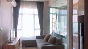 Picture of 1 bed Condo in Mayfair Place Sukhumvit 50 Phra Khanong Sub District C07343