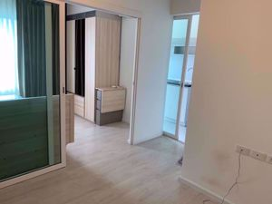 Picture of 1 bed Condo in Aspire Sathorn Thapra Bukkhalo Sub District C07344
