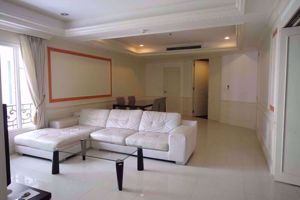 Picture of 3 bed Condo in La Vie En Rose Place Khlongtoei District C07359