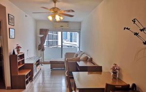 Picture of 1 bed Condo in City Home Sukhumvit Bang Na Sub District C07361