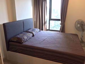 Picture of 1 bed Condo in Centric Ari Station Samsennai Sub District C07479