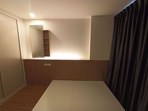 Picture of 1 bed Condo in U Delight @Talat Phlu Station Dhao Khanong Sub District C07505