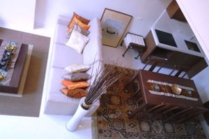 Picture of 1 bed Duplex in Siamese Thirty Nine Khlong Toei Nuea Sub District D07478