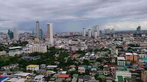 Picture of 1 bed Condo in Fuse Sathorn-Taksin Banglamphulang Sub District C07532