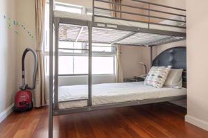 Picture of 2 bed Condo in Belle Grand Rama 9 Huaikhwang Sub District C07544