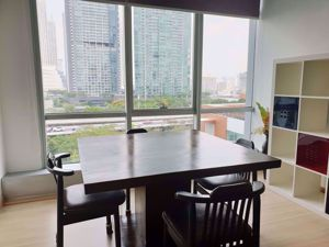 Picture of 1 bed Condo in Baan Sathorn Chaopraya Khlong Ton Sai Sub District C07587
