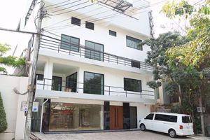 รูปภาพ 7 Room Shop House located in Nongbon Sub District S00001