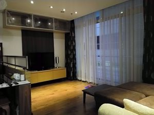รูปภาพ 1 bed Condo in The Master Centrium Asoke-Sukhumvit Watthana District C07618